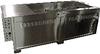 Custom Designed Wash System -- 341 Gallon Wash System