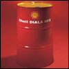 Shell DIALA® Oil HFX -- Code 69729