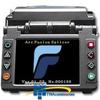AFL FSM-11S Fusion Splicer -- S013988