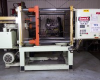 Custom and Remanufactured Hydraulic Presses