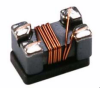 Chip Inductors LCCM Series Chip Common Mode Filter