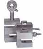 LC101-100 - Lc101-100:Load Cell 100LB Capacity S-Beam Ss Tension And Compression Load Cell -- GO-93955-28 - Image