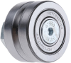 Bearing Units - Accessories -- 133989.0