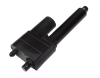 Industrial Linear Actuator -- PA-17 - Image