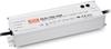 Single Output Switching Power Supply -- HLG-100H Series 100 Watt
