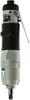 FLEXS-50S Pulse Tool -- 360126 -Image