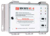 Automatic Snow/Ice Melting System Controller -- APS-4C -Image