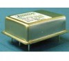 Oven Controlled Crystal Oscillators -- 131 Series -- View Larger Image