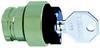 22mm Key Selector Switch Operators -- 2AK2-01 - Image