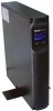 Minuteman PRO-RT PRO1000RT 1000 VA Tower/Rack mountable UPS -- PRO1000RT