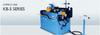 CNC Bender -- KB-5 Series