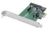 Adaptec 1220SA 2 Port Serial ATA RAID Controller -- 2255900-R - Image