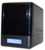 Cavalry CAND3004T04 Hard Drive Array - 4 x HDD Installe.. -- CAND3004T04