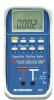 Autoranging Capacitance Sorting Meter -- Model 890