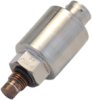 Presure Transducer -- 355