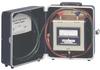 Differential Pressure Meter -- PG-6