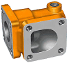 Air Check Valve - Image