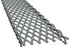 Expanded Metal Stair Treads -- Steel