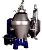 BTAX Biotechnical Centrifuge