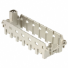 Heavy Duty Connectors - Frames -- 1103250-1-ND - Image