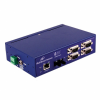 Serial Device Servers -- VESR424D-MT-ND -- View Larger Image