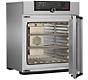 Memmert Universal Mechanical Oven, 1.1 Cuft, Single Display, 115V -- GO-52200-18