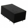 AC DC Converters -- 102-1801-ND - Image