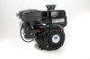 Overhead Cam Engine -- SP170 -- View Larger Image