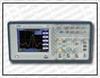 60 MHz, 2 CH, Digital Storage Oscilloscope - Color -- BK Precision 2540