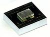 LED Chips -- MTC325LS-UV