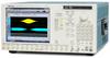 Arbitrary Waveform Generator -- AWG7122C
