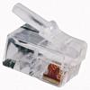 Modular Plug -- 45750 - Image