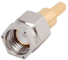 Coaxial Connectors (RF) -- M39012/55-3030-ND -Image