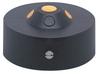 Target pucks for valve actuators -- E17328 -Image