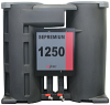 Oil/Water Separators -- Sepremium 1250