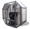 Pendulum Impact Tester -- PSW 750
