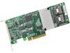 Cisco LSI MegaRAID 9261-8i 8-port SAS RAID Controller -- R2XX-PL003-CBL=