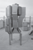 Thermoelectric Generator -- 1500 - Image