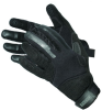 Hot Ops Ventilated Hot Weather Glove -- BH-8155