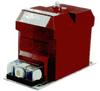 REL12 Uoltage Transformer - Image