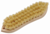 910-0173: POINTED END SCRUB BRUSH -- 8-02062-29240-5 -- View Larger Image