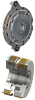 DESCH Lutex® Clutch/ Brake Combination -- KBK-Image
