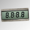 Numeric Display 4 Digit -- LCD-S401C52TR