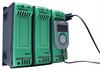 Advanced Modular Power Controller -- GFW - Image