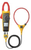 FLUKE-376 - Fluke 376 TRMS 1000 A AC/DC Clamp meter with iFLEX 2500 A Probe -- GO-20037-04