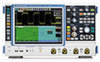 600 MHz, 4 channel Digital oscilloscope -- Rohde & Schwarz RTO1004