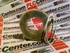 CURRENT TRANSFORMER 600/5RATIO 25-400CY W/BRACKET -- 6CT16B
