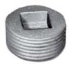 Explosionproof Closure Plug -- PLG-125A - Image