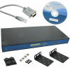 Gateways, Routers -- MB5408A2-N-DC-ND -Image