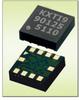 KXTI9 Series -- KXTI9-1001 - Image
